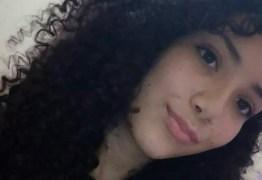 Adolescente falece após sofrer acidente com carregador de celular