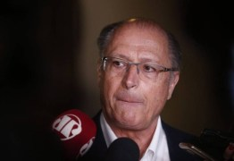 Delação da Odebrecht pode ser esvaziada na Justiça Eleitoral