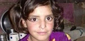 asifa bano foi sequestrada estuprada e assassinada na india por ser muculmana 1523548568075 615x300 300x146 - Caso de violência sexual contra criança choca o mundo, após os estupros coletivos, a menina foi estrangulada