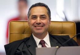 MOROSIDADE: Barroso dá mais 60 dias para PF investigar Temer por decreto dos portos