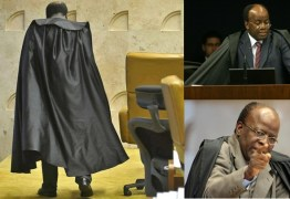 PSB aposta em Joaquim Barbosa para unir 'coxinhas e mortadelas'