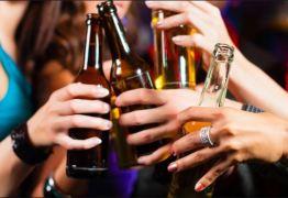 Vereador é preso suspeito de vender bebida alcoólica para adolescentes