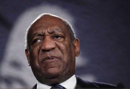 Bill Cosby é considerado culpado por drogar e molestar mulher nos EUA