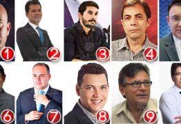 Conheça o ranking dos 10 blogs de política que vão influenciar seu voto nessas eleições