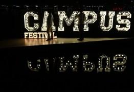 Confira os temas das palestras do Campus Festival 2018 em João Pessoa