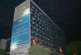 CGU aponta número 'recorde' de demissões por corrupção no Brasil