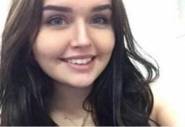 Jovem comete suicídio após enviar mensagem por engano para o namorado