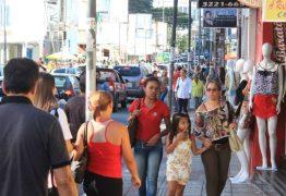 Veja o que funciona no Feriado de Tiradentes neste sábado