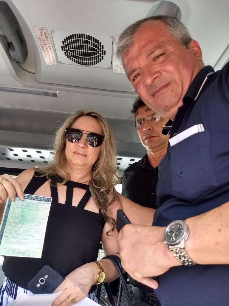 db42a9b2 0115 4a8f a5d6 d524013e44bc - Prefeitura de São João do Rio do Peixe recebe ônibus escolar a pedido de Trocolli Júnior