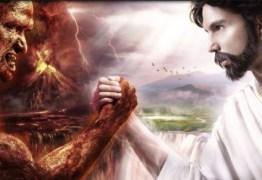 """""""Se Deus não existisse, seria necessário inventá-lo"""" – Por Estevam Dedalus"""