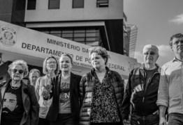 PT vai acionar o CNJ contra juíza que barrou visitas a Lula: 'Está submetido a uma solitária'