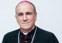 DÍZIMO ABENÇOADO: Justiça bloqueia bens e quebra sigilo de bispo