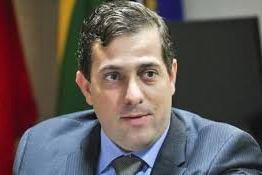 Gervásio Maia convida sessão especial em comemoração ao dia mundial da conscientização ao autismo