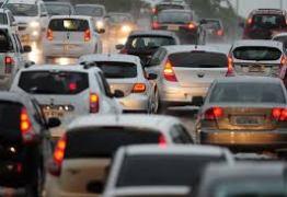 Usuários do Detran poderão ter descontos de até 40% nas multas por infrações no trânsito