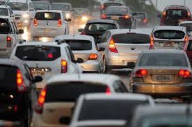 download 7 - Usuários do Detran poderão ter descontos de até 40% nas multas por infrações no trânsito