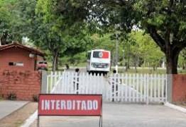 PEC proíbe uso de recurso público em residência oficial