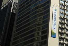 Conta de luz aumentará com venda da Eletrobras, dizem especialistas