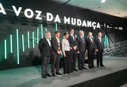 FUGIU: Avesso a debates, Bolsonaro não comparece a evento de presidenciáveis