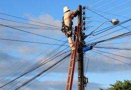 Energisa faz oferta de R$3,24 bi para comprar a Eletropaulo