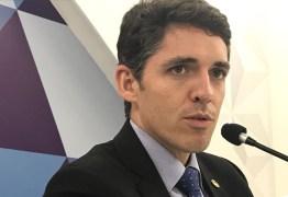 VEJA VÍDEOS: Tovar ressalta escolha de Lucélio e diz que o PSDB pode abrigar outras legendas: 'temos vagas sobrando'