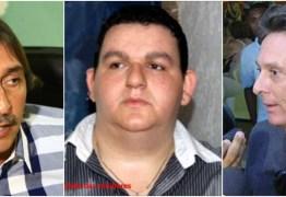 PORSCHE, LAMBORGHINI E MAIS: Justiça determina indisponibilidade de R$ 60 milhões de réus da Xeque Mate