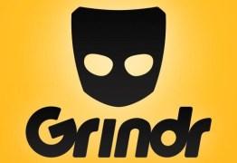 App de paquera gay entrega dados sobre HIV dos usuários a terceiros