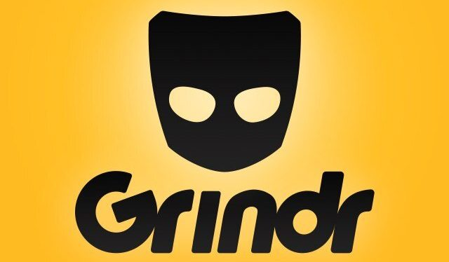 grindt - App de paquera gay entrega dados sobre HIV dos usuários a terceiros