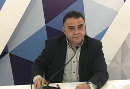 VEJA VÍDEO: A importância do hospital metropolitano para a Paraíba – Por Gutemberg Cardoso