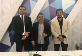VEJA VÍDEO: Inácio Queiroz e Rômulo Oliveira debatem impacto do julgamento do HC de Lula no judiciário brasileiro
