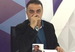 VEJA VÍDEO: Os motivos para a permanência de Lira na oposição – Por Gutemberg Cardoso