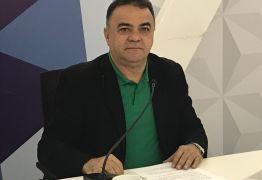 VEJA VÍDEO: Gutemberg relembra escândalos passados da política paraibana e lança desafio para a população