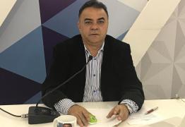 VEJA VÍDEO: A tensão e o medo do retrocesso após a condenação de Lula – Por Gutemberg Cardoso