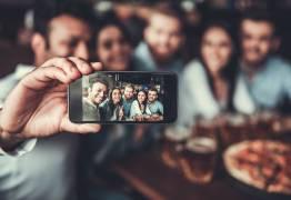 Museu da Selfie é inaugurado em Los Angeles