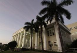GASPARZINHOS: Justiça condena onze envolvidos na Operação Carta Marcada na Paraíba