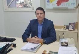 Dois envolvidos na matança de animais em Igaracy são denunciados pelo MPPB