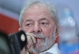 Ministro Marco Aurélio declara suspeição e encaminha análise HC de Lula para outro ministro
