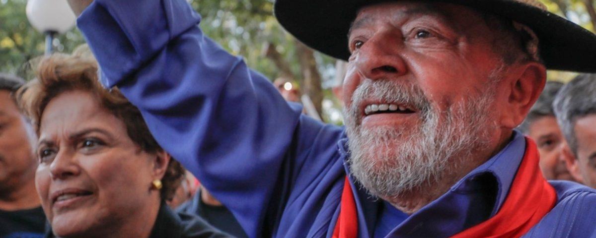 lula 1200x480 1 - Em nova carta escrita na prisão, Lula acusa Moro de desacatar o Supremo