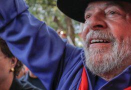 'Minha insulina é o grito do meu povo', diz Lula sobre matéria da Veja