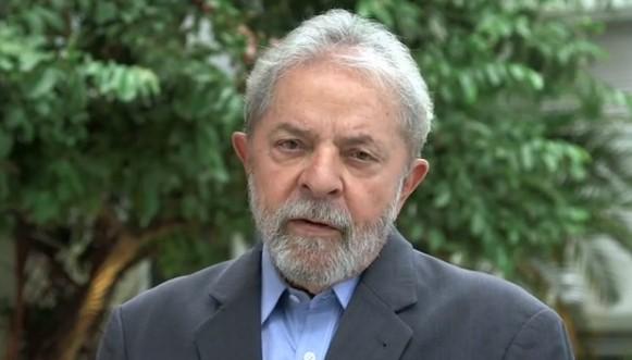lula pode ficar inelegivel por ate 20 anos apos condenacao de tribunal - CONFIRMADO: Julgamento de habeas corpus de Lula será no dia 4 de dezembro