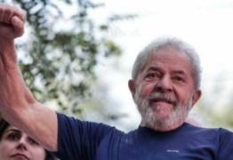 Decisão do STF pode tirar Lula das mãos de Moro e também das do TRF-4