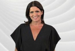 Após 35 anos de serviço, Malu Mader é dispensada da Globo