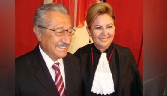 """maranhao esposa - Maranhão nega candidatura de esposa e diz que chapa da """"oposição"""" surgiu em reunião secreta"""