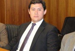 Ministro do Trabalho lança hoje pacote de serviços em João Pessoa