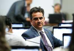 Lava Jato filma entrega de dinheiro a ex-assessor do PP