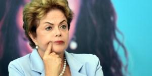 o DILMA ROUSSEFF facebook 696x348 300x150 - Dilma deve ser alvo preferencial dos depoimentos inéditos da delação de Palocci