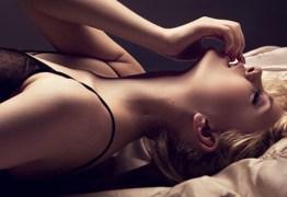 Kunyaza, a técnica sexual africana que promete ejaculação feminina