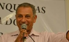 Presidente da CUT-PB nega cobranças indevidas feitas por representante de federação
