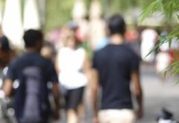 IBGE: 6,1 milhões de famílias moram de favor no Brasil