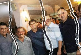 OPOSIÇÃO X OPOSIÇÃO: Os novos nomes da oposição, Pedro, Lucélio e Manoel…E agora José? – Por Rui Galdino