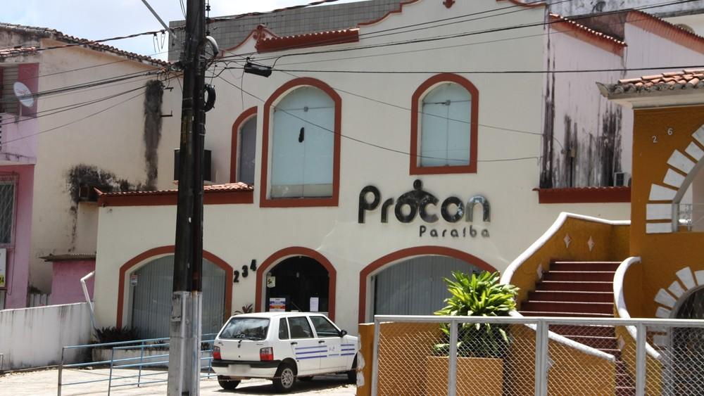 procon pb - Campanha negocia descontos para quitar dívidas atrasadas na Paraíba